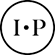 The Independent Photographer Round Logo