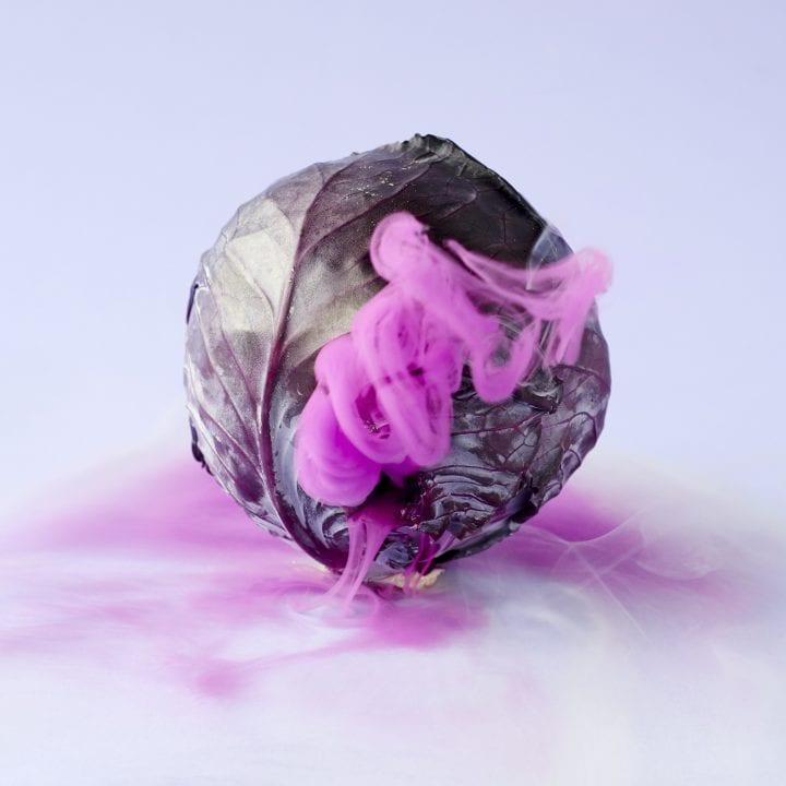 Color Photography by Maciek Jasik