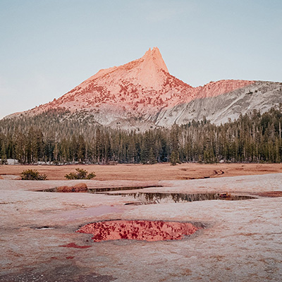 Cody Cobb Landscape Photography
