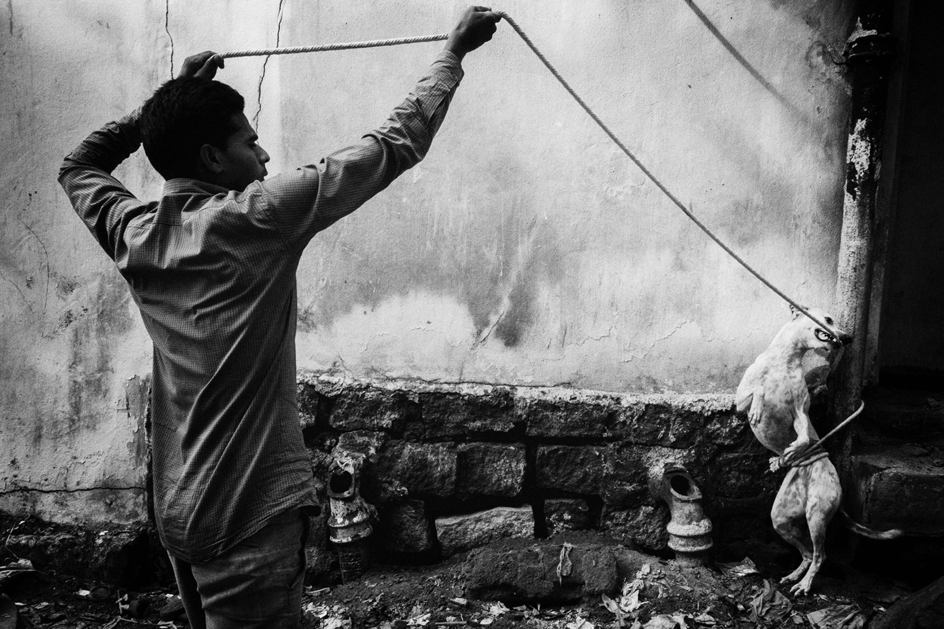 street photography by swarat ghosh