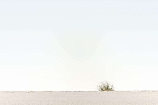 Fotografía en color de paisajes de Olivier Morisse