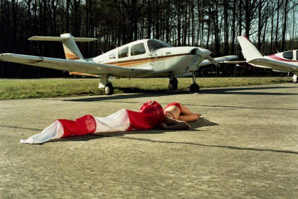 fashion photography, luscious and surreal images, unrealistic pictures from Sois Belle by Annelie Vandendael