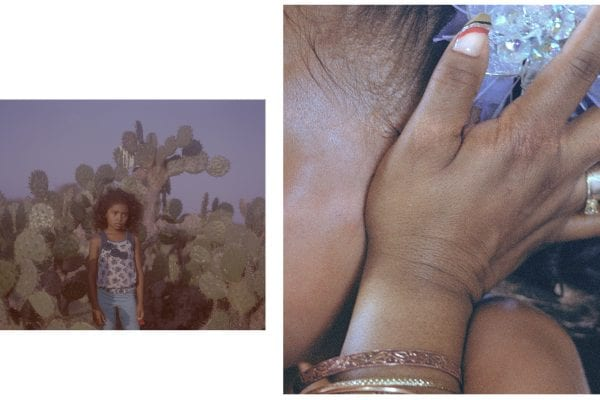 long-term photo project, focusing on the African Identity within Afro-communities in the Americas and Europe, on Costa Chica