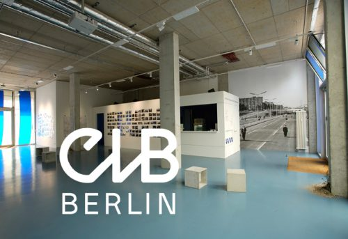 CLB Berlin Gallery partner of The Independent Photographer photo contest independent photo
