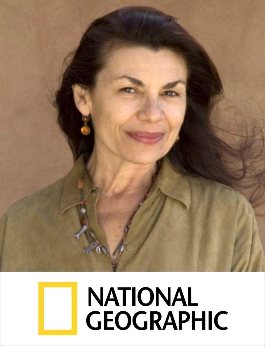 Immagine precedente del profilo del giudice Maggie Steber