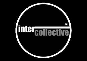 Inter Collective Logo
