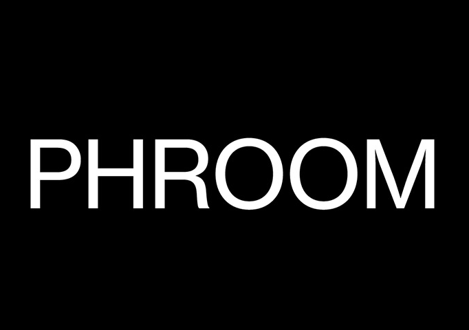 Phroom Logo