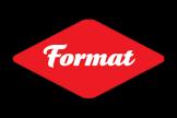Format Festival Logo photo contest