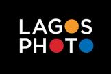LAGOS Photo Festival Logo