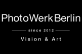 Photo Werk Berlin Logo