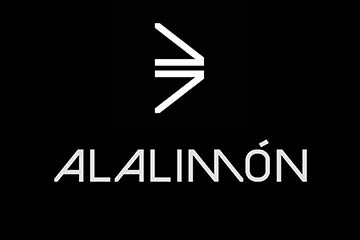 Alalimon Gallery Logo partner of our photo contest
