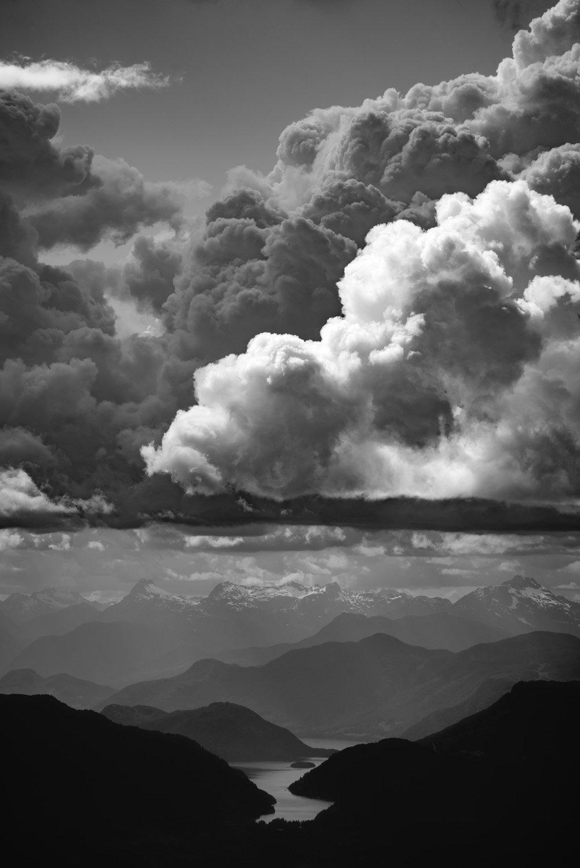 Landscape photography - Editors Picks