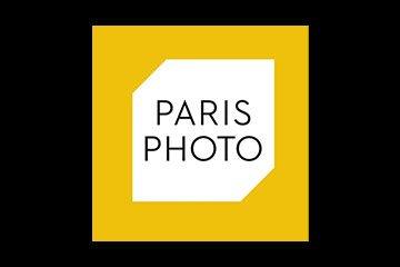 Logotipo de la foto de París