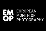 EMOP Logo Berlin European Month Of Photography