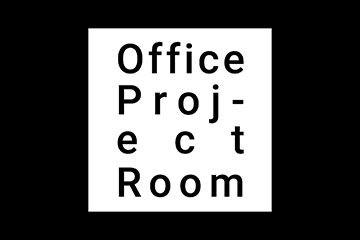 Logo from Office Project Room